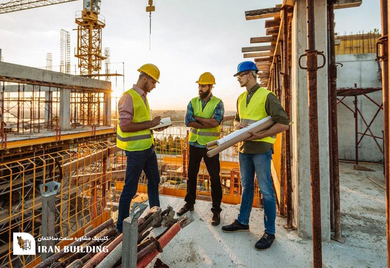 فعالیتهای مدیریت هزینه پروژه