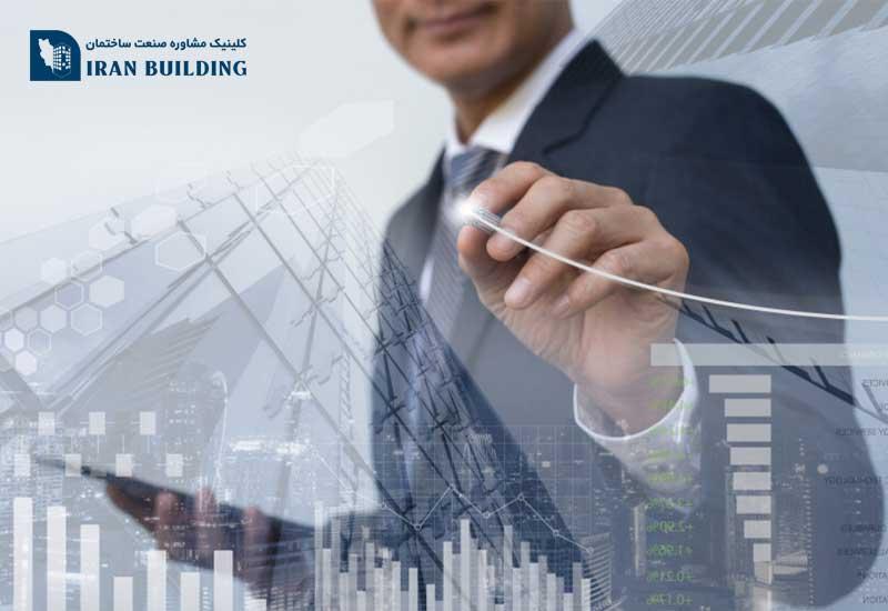 عوامل مهم در تحلیل بازار مسکن