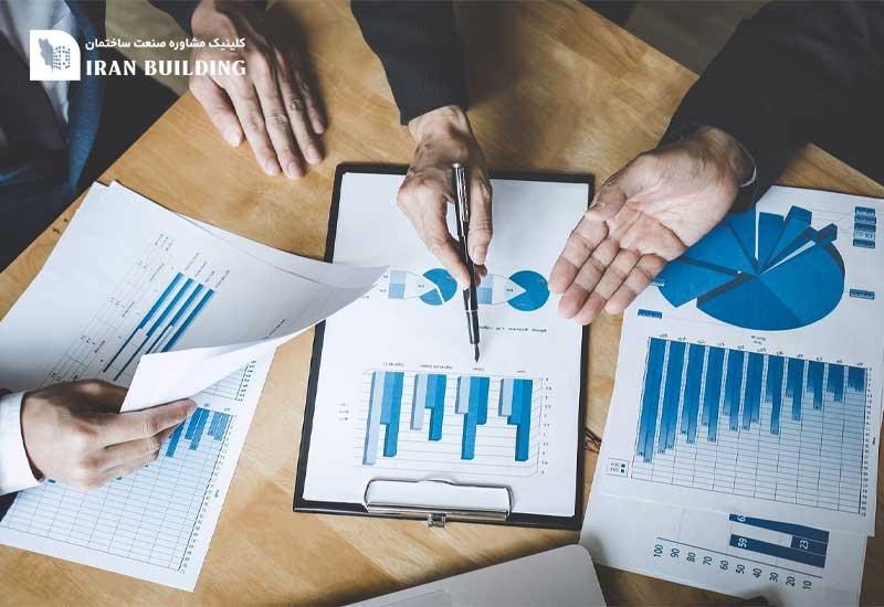 فاکتورهای مهم در تحلیل بازار مسکن