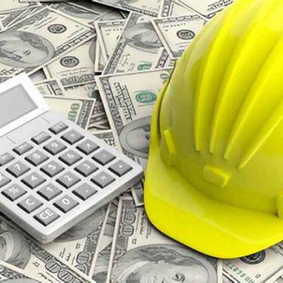 افزایش هزینه ها در پروژه های ساختمانی