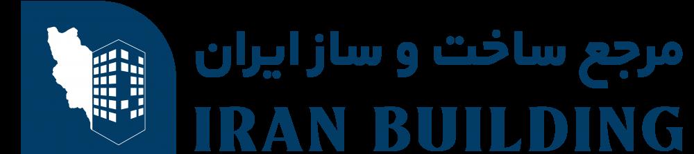 ایران بیلدینگ